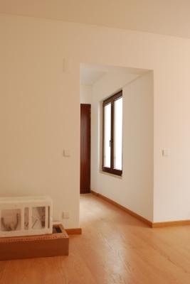 Jak najít bydlení v Plzni