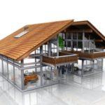 Kvalitní střecha jako základ komfortního bydlení