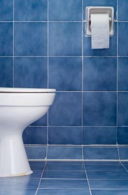 Spojené WC s koupelnou - výhody vs. nevýhody