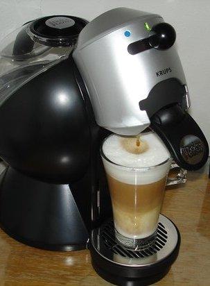 Kávovary, fenomén našich domácností