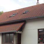 Která střešní krytina je pro dům tou nejlepší?