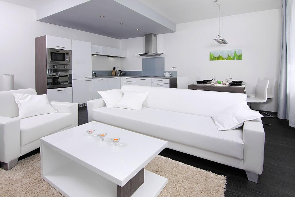 Najděte si nové bydlení v Praze snadno a rychle!