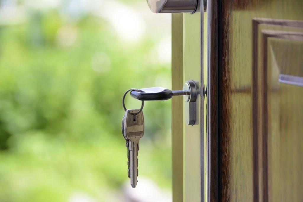 Vše pro prodej nemovitosti na jednou místě? Díky CINCINK už nejde o utopii