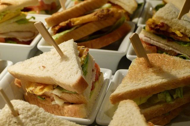 Potřebujete vybavit restauraci či jídelnu? Víme, jak na to!