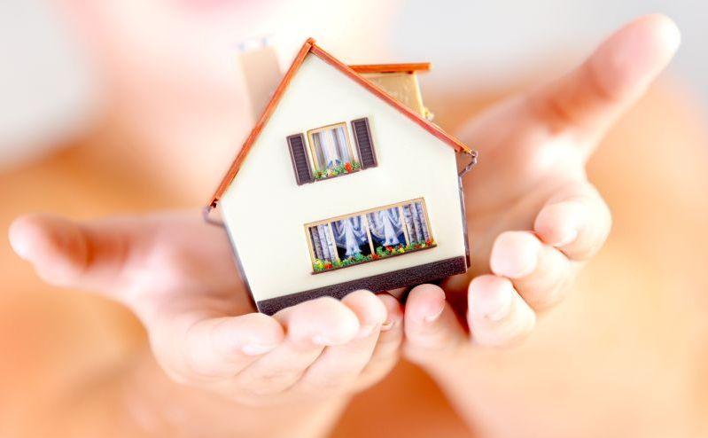 Vše kolem prodeje a koupě nemovitosti za vás zařídí nový férový realitní portál CINCINK