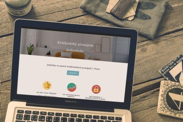 Dlouhodobý vs. krátkodobý pronájem: V čem mají příznivci Airbnb navrch?