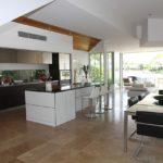 Rekonstrukce bytu: Jak ji zvládnout v klidu a pohodě?