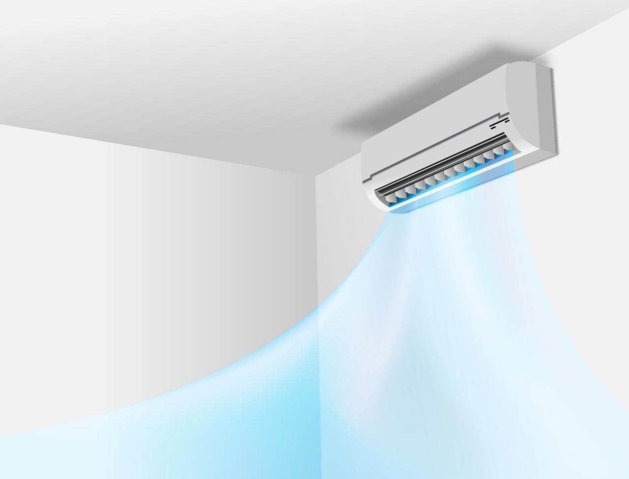Klimatizace a mýty o nich – kterým stále ještě věříte vy?