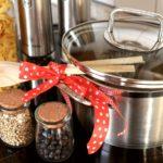 Osvědčené tipy pro malé kuchyně
