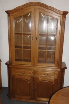 Zvažujete investici do bazarového nábytku?