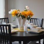 Výhody nábytku zmasivu