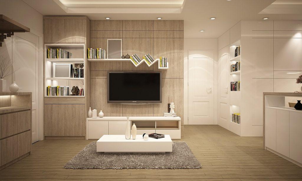 Sektorový nábytek – co to vlastně je? A co byste o něm měli vědět?