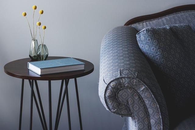 Lumax-nábytek aneb pestrá nabídka pro váš domov