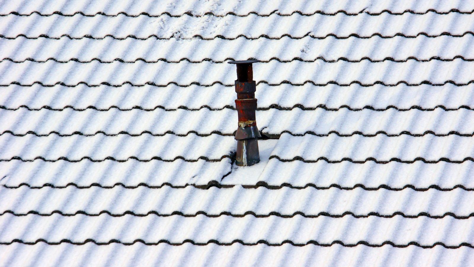 Střecha z hliníku dokáže v mnoha ohledech příjemně překvapit